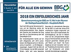 newsletter_09_18